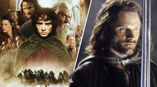 'The Lord Of The Rings' Cast To Reunite For 20th Anniversary Event