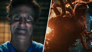 'Venom: Let There Be Carnage' Gets Its First Trailer