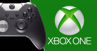 Xbox In Hot Water, Facing Lawsuit Over Drifting Controllers