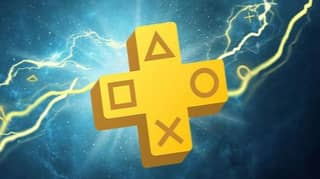 PlayStation Plus Free Games For May 2020 Announced