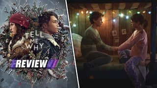 'Tell Me Why' Review: More Narrative Excellence From 'Life Is Strange' Makers