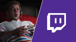 Young Gamer Gives Away $20K Of Parents' Money To Twitch Streamers
