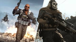 Activision Made Over $1.2 Billion In Microtransactions In The Last Few Months