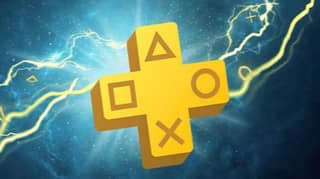 PlayStation Plus Free Games For June 2020 Announced