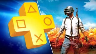 PlayStation Plus Free Games For September Have Been Revealed