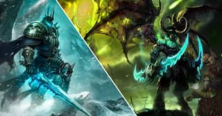 'World Of Warcraft' Offers Huge Incentive To Keep Players At Home