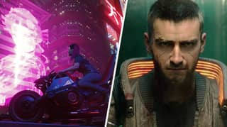 'Cyberpunk 2077' Developer Under Investigation By Poland's Consumer Protection Agency