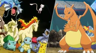 Google Wants You To Vote On The Best Pokémon Of All Time