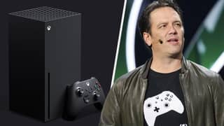 """Console Tribalism """"One Of The Worst Things About Our Industry"""" Says Xbox Boss"""