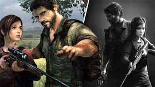 HBO's 'The Last Of Us' TV Series Is Just The Beginning, Sony Teases