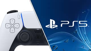Sony Provides New Update On The PlayStation 5 Reveal Event