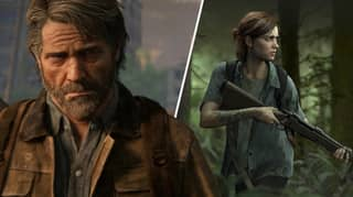 'The Last Of Us Part II' Becomes Fastest Selling PS4 Game Ever