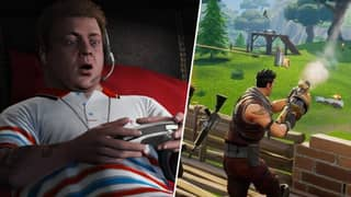 Young Gaming Addicts Will Now Be Offered Treatment Through NHS