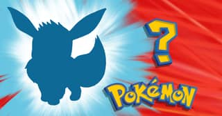 Pokémon Reveal Top 10 Critters Of The Year, As Voted By You