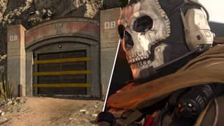 'Call Of Duty: Warzone' Players Are Confused By Mysterious New Item