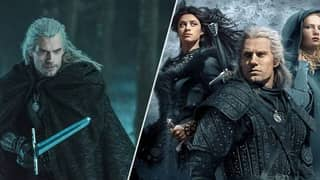 Netflix's 'The Witcher' Season Two Will Introduce 'Sadistic' New Character