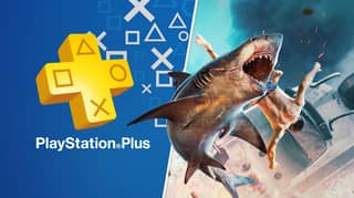 PlayStation Plus Free Games For January 2021 Announced