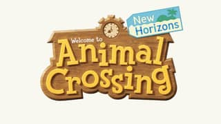 Nintendo's New 'Animal Crossing' Is Coming Out In March 2020