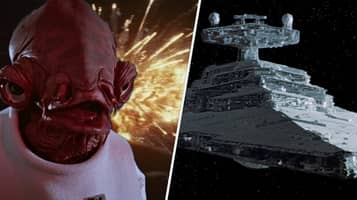 Disney's Star Wars: Galactic Cruiser Hotel Prices Revealed And People Are Furious