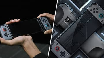 GameSir X2 Controller: A Stylish Way To Turn Your Phone Into A Dedicated Console