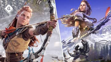 The 'Horizon Zero Dawn' Follow-Up I Really Want Is A Prequel, Not A Sequel