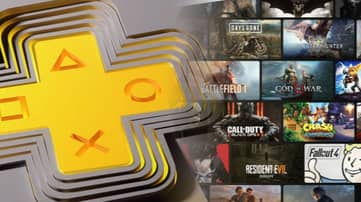 """PlayStation Plus Users """"Insulted"""" By New Free PS4 Game"""