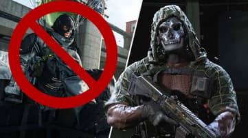 """'COD: Warzone' Players Call For Console-Only Crossplay As PC Cheaters Make Game """"Unplayable"""""""