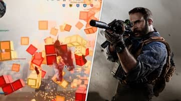 New 'Call Of Duty: Modern Warfare' Feature Reignites Complaints About Realism