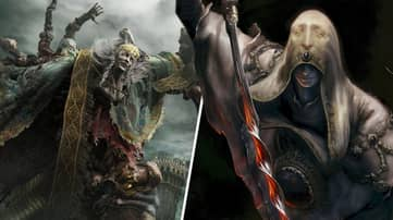 'Elden Ring' Actually Does Have A Way To Tone Down The Difficulty