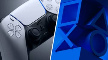 PlayStation's Next State of Play Confirmed For This Week