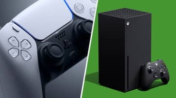 Xbox 'Hasn't Given Up' On Bringing Services To PlayStation And Switch