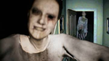 'P.T.' To Live On In 'Silent Hills' Revival For PS5, Claims New Report