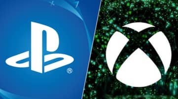 PlayStation VS Xbox Doesn't Matter, The Next-Gen Launch Is The Positive Energy 2020 Needed