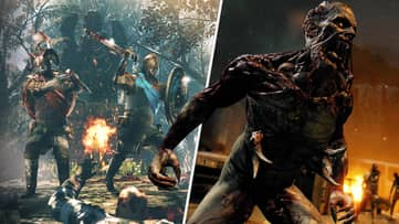 'Dying Light' Just Got An Awesome Viking-Themed Expansion, Six Years After Launch