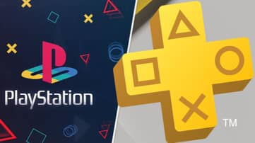 PlayStation Plus Free Games For September 2021 Confirmed