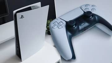 Sony Has Shifted 9 Million PlayStation 5 Consoles Since Launch, But You Still Can't Get One