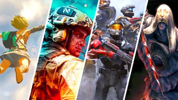 E3 2021: What We Loved, What We Didn't, And What Was Missed
