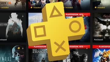 PlayStation Plus Free Games For May 2021 Seemingly Leaked