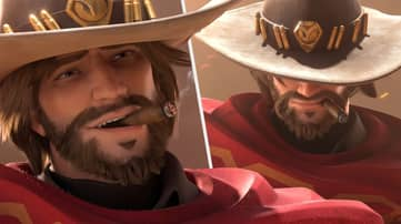 Blizzard Will Change 'Overwatch' Character Name In Wake Of Ongoing Lawsuit