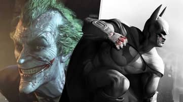 10 Years Later, 'Arkham City' Is Still One Of The Best Batman Stories Ever Told