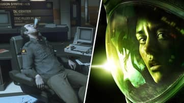One Of The Greatest Horror Games Ever Is Free To Download Right Now