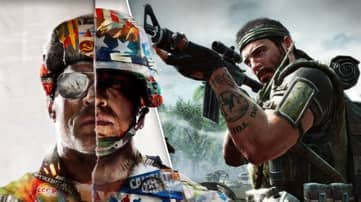 Call Of Duty Director Says Players Don't Realise What Goes Into Making The Games