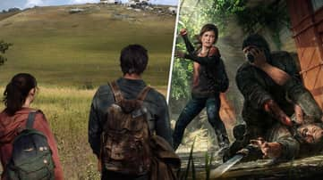 HBO's 'The Last Of Us' First Official Teaser Drops