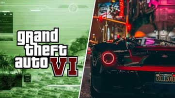 'GTA 6' Single-Player DLC Claims Leave Fans Divided