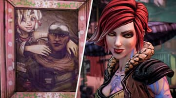 'Borderlands' Cast Assemble In First Look At Upcoming Movie