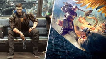 'The Witcher 3' And 'Cyberpunk 2077' New-Gen Upgrades May Not Arrive This Year After All