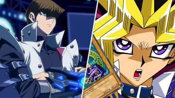 Yu-Gi-Oh! Fan Petition To Make Game An Olympic Sport Hits 11,000 Signatures