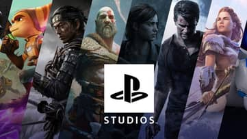PlayStation Just Acquired A Critically Acclaimed Studio