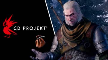 CD Projekt Red Is Hiring For A New Open-World RPG