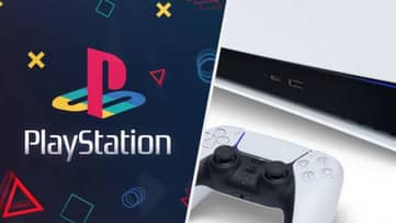 PlayStation 5's First Major Update Drops Tomorrow With Some Highly Requested Features